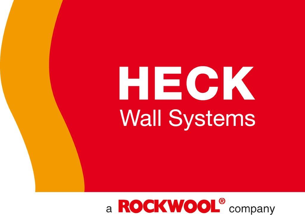 HECK_WALL_SYSTEMS_ROCKWOOL_Fahne_rechts