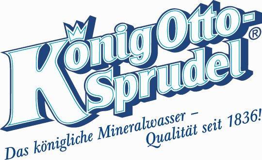 Logo-KoenigOtto